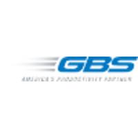 GBS Corp