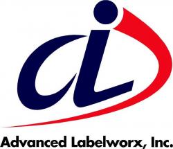 Advanced Labelworx, Inc