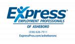 www.expresspros.com