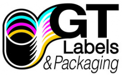 GT Labels & Packaging