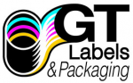 www.gtlabels.com