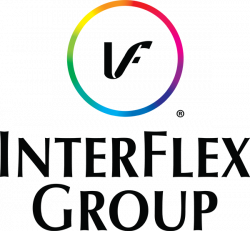 InterFlex Group