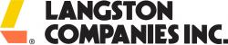 Langston Companies Inc.
