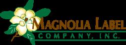 Magnolia Label Company