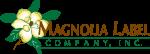 www.magnolialabel.com