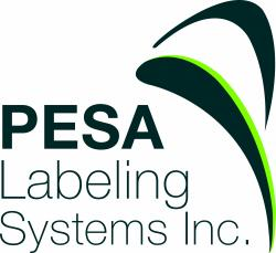 Pesa Labeling Systems Inc.