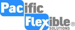Pacific Flexible Solutions