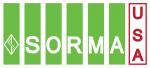www.sormausa.com