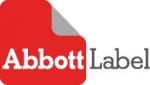 www.abbottlabel.com
