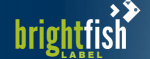 www.brightfishlabel.com
