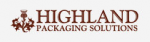 www.highcor.com
