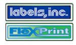 www.labelsinc.com