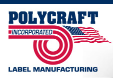 PolyCraft, Inc.