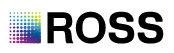 Ross Printing NW