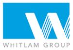 www.whitlam.com